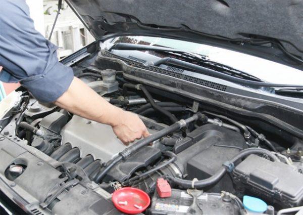 鹿児島市で中古車を提供する「リライトガレージ」に寄せられたお客様の声