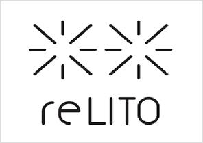 re LITO