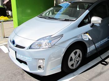 車検の特徴3