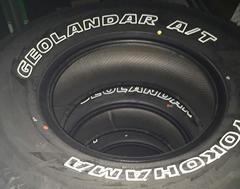 タイヤの取り置き対応も致します!