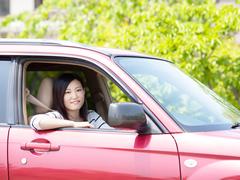 中古車販売の特徴1